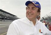 #132 John Menard Jr - The World's Billionaires 2009 ...