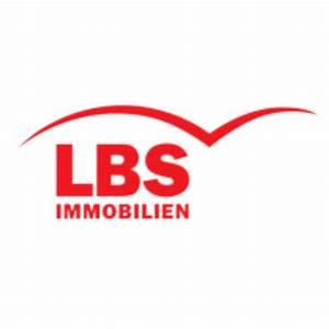 Bausparer Berechnen : lbs immobilien tuttlingen kontaktieren ~ Themetempest.com Abrechnung