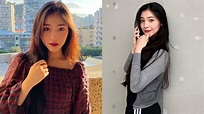 李紫嫣 相關報導 - Yahoo奇摩新聞