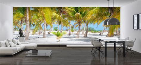 chambre style montagne yeda design achetez des photos géantes de plages