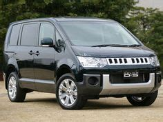 Mitsubishi L300 Backgrounds by Wallpapers Of Mitsubishi L300 4wd 1982 86 1280 X 960