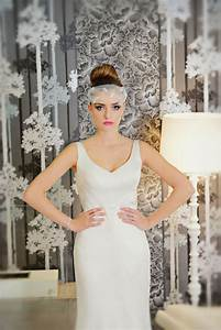 wedding dress shops in denver wedding dresses wedding With wedding dress shops in denver