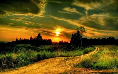 Scenic Wallpapers Beauty Backgrounds Nature Background Pretty