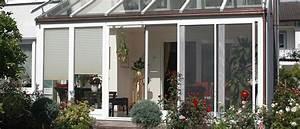 Mückenschutz Für Türen : insektenschutz fliegengitter k gel germaringen ~ Cokemachineaccidents.com Haus und Dekorationen