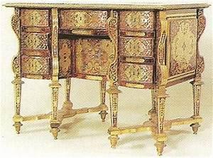 restauration de meubles atelier bence style louis xiv With meuble louis xiv