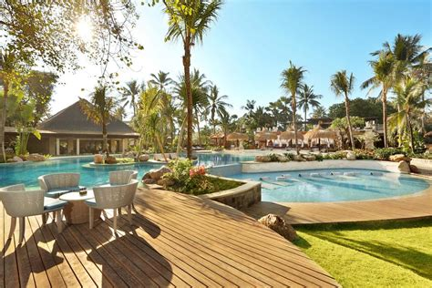 bali mandira beach resort spa kuta book  hotel