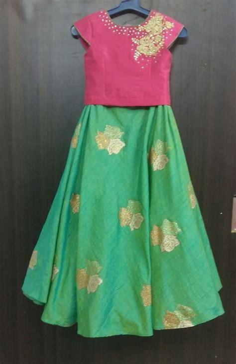 images  skirt  blouse  pinterest indian