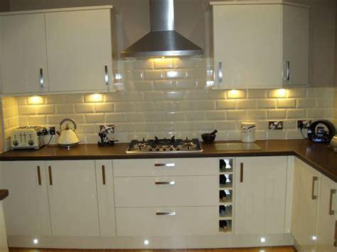 Underground Tiles  Kitchen  Pinterest  Grey, Cream And