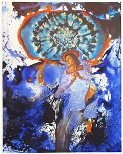 William Bennett Modern - Salvador Dali - The Art of Love ...