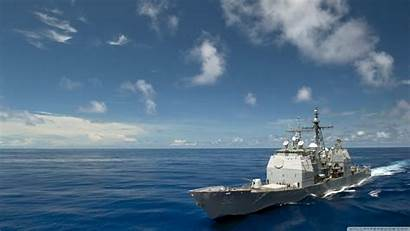 Navy Ship Background Wallpapers Standard