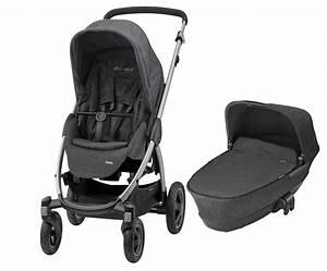 Maxi Cosi Stella Set : maxi cosi stella including carrycot dreami 2017 sparkling grey buy at kidsroom strollers ~ Buech-reservation.com Haus und Dekorationen