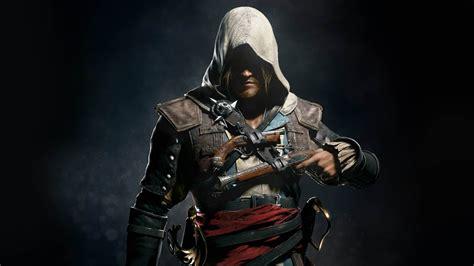 assassins creed  black flag achievements revealed gamingboltcom video game news reviews