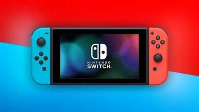 Switch Nintendo Week China Sales Prepares Sees