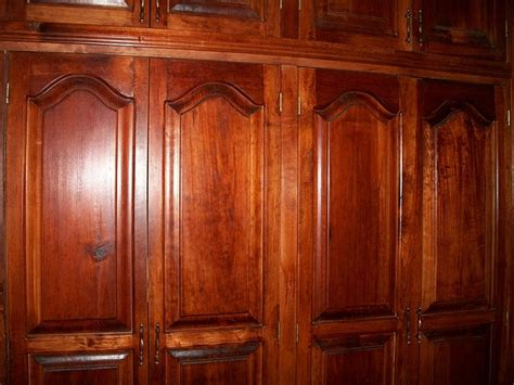 benefits of cedar closets csc carolina