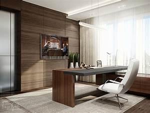 home office design ideas interior design ideas With office design ideas for home