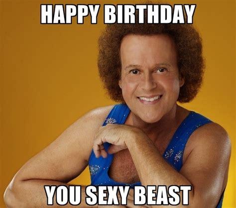 Sexy Happy Birthday Meme - 100 ultimate funny happy birthday meme s my happy birthday wishes
