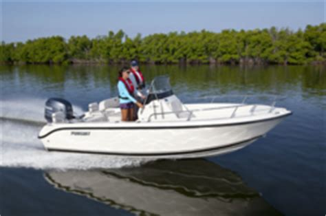 Pursuit Boats Quality by Premium Quality And Michigan Heritage Pursuit Boats On