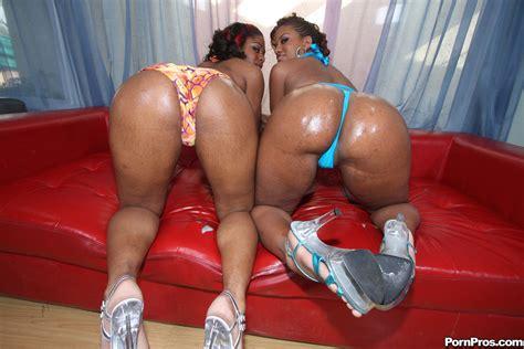Sydnee Capri And Heaven Porn Pros Black Pornstar Big Ass Pics