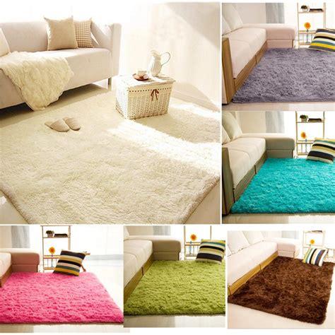 alfombras de habitacion compra viven alfombras habitaci 243 n al por mayor de