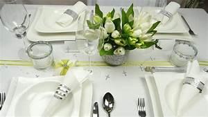 Tischdeko Konfirmation Grün : tischdeko mit strass serviettenring mit strass ~ Eleganceandgraceweddings.com Haus und Dekorationen
