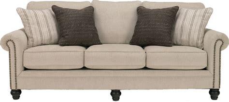ashley furniture sofa bed ashley sofa bed darcy full sofa sleeper ashley furniture