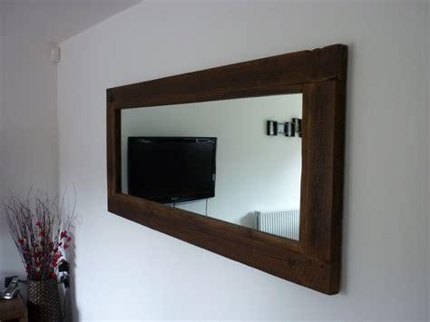 Living Room Decorative Mirror Wall Girlsonit