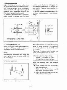 Yamaha G1a Ignition Wiring Diagram