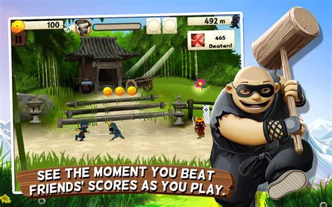 Mini Ninjas V221 Apk Free Download Top Free Games And