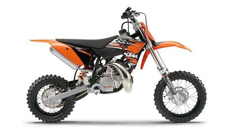 Minimoto Motocross 50cc