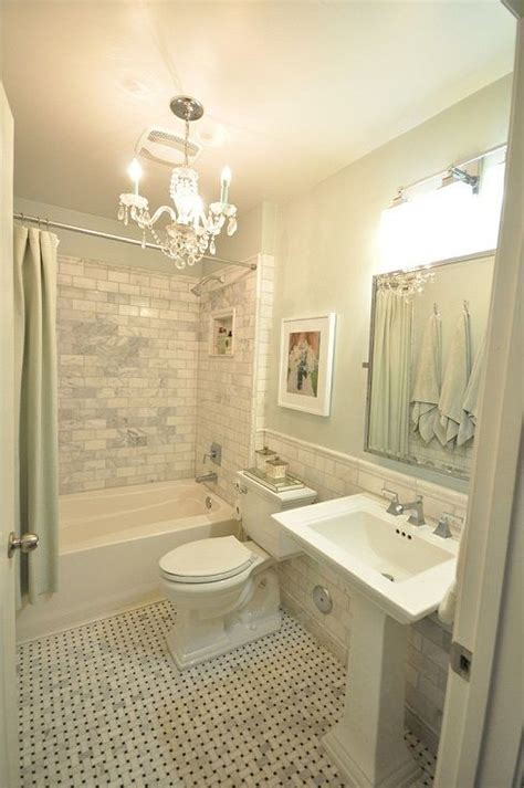 Small Beautiful Bathrooms by Beautiful Small Bathroom Smallchichome Bathroom