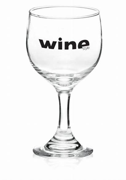 Wine Glasses Personalized Oz Discountmugs