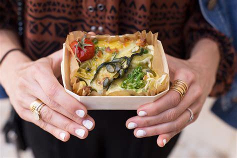 cuisine chic avignon cuisine chic avignon restaurant luagape avignon with