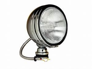 Kc Hilites Daylighter Fog Hid Light