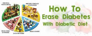 pre-diabetic-diet-plan-recommendations-me-not-prevention-zqy.jpg Diabetic Diet
