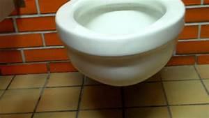 Toilette Auf Spanisch : 4986 back spud 1968 standard instanto toilet 3 youtube ~ Buech-reservation.com Haus und Dekorationen