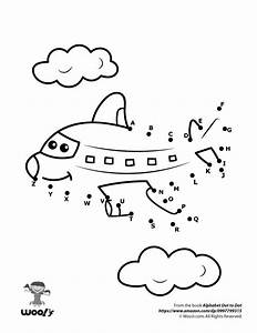 dot to dot letters printable popflyboys With dot to dot letters and numbers