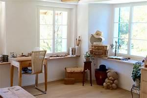 Meine Erste Wohnung : raumwunder meine erste eigene wohnung einrichten ~ Orissabook.com Haus und Dekorationen