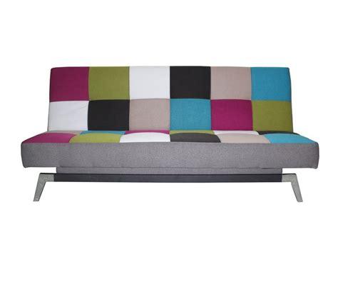 casas cocinas mueble sofa cama precio