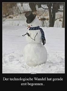Sprüche Winter Schnee : lustige bilder page 183 drivers forum das markenoffene bmw forum ~ Watch28wear.com Haus und Dekorationen