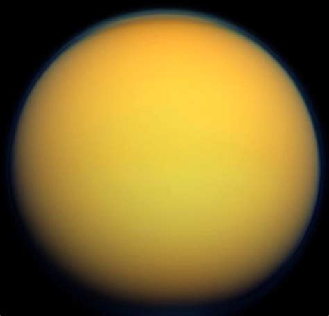 Titan S by Saturn S Moons Images Space Lessons Dk Find Out