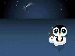 Pin Cute Baby Penguin on Pinterest