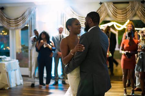 65 Best First Dance Songs That Youll Adore A Practical