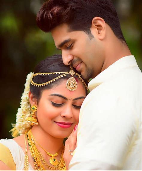 generation kerala style wedding photography