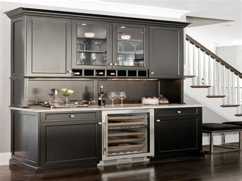 Stand Alone Cupboards by Stand Alone Cupboards Bar Cabinet With Wine Fridge Small