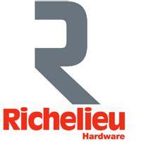 richelieu cabinet hardware canada northwest kitchen centre custom kitchens