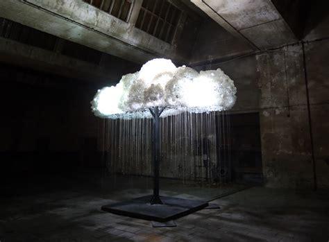 led cloud light cloud at glow contemplating interactivity caitlind r c