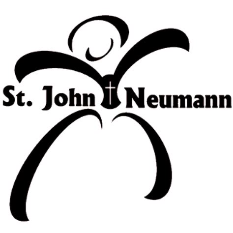 preschools and child care in greater rochester ny 434   st.%20john%20neumann%20square 0