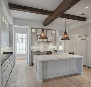 Black And White Kitchen Backsplash Black And White Mosaic Cooktop Backsplash With White Kitchen Transitional Kitchen