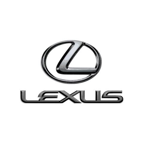 logo lexus vector lexus logo automotive car center