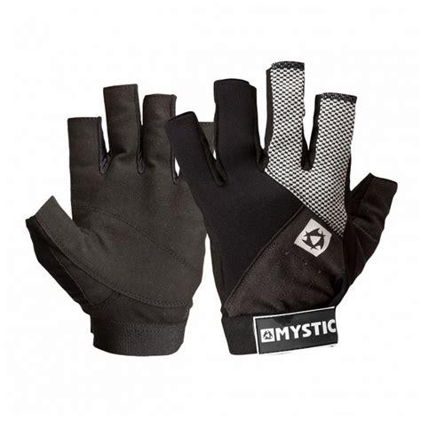 gant de cuisine anti chaleur mitaines de wakeboard kite neorash mystic tous les gants